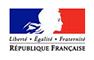 www.marne.gouv.fr