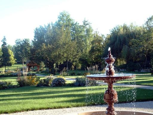 Parc Massez