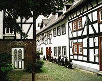 4-22-vieux-dierdorf