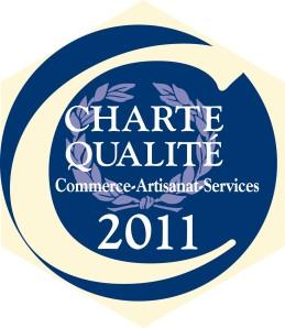 Logo-CQCAS-2011