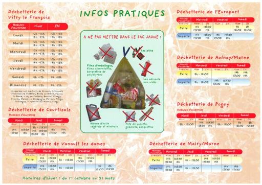 info_pratique_decheterie2