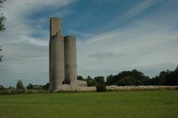 4-20-silo