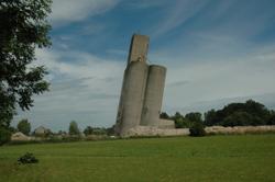 4-20-silo3