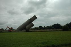 4-20-silo4
