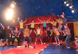 5-23-cirque