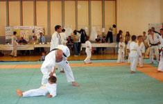 5-23-judo