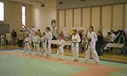 5-23-karate