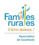 logo familles rurales 2015