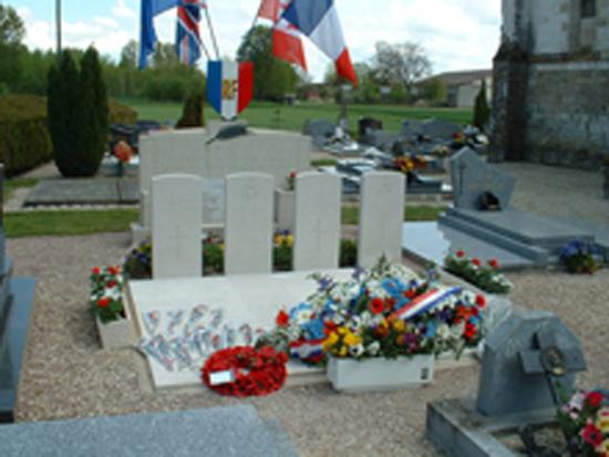 4-20-monument_anglais_2004